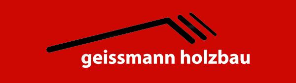 Hans Geissmann AG
